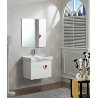 Buy cheap New Bathroom Vanity Cabinet from wholesalers