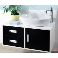 Buy cheap Classical&Antique Bathroom Cabinet Vanity from wholesalers