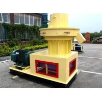 Wholesale Biomass Briquetting Machine from china suppliers
