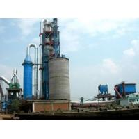 Wholesale Cement Grinding Station from china suppliers