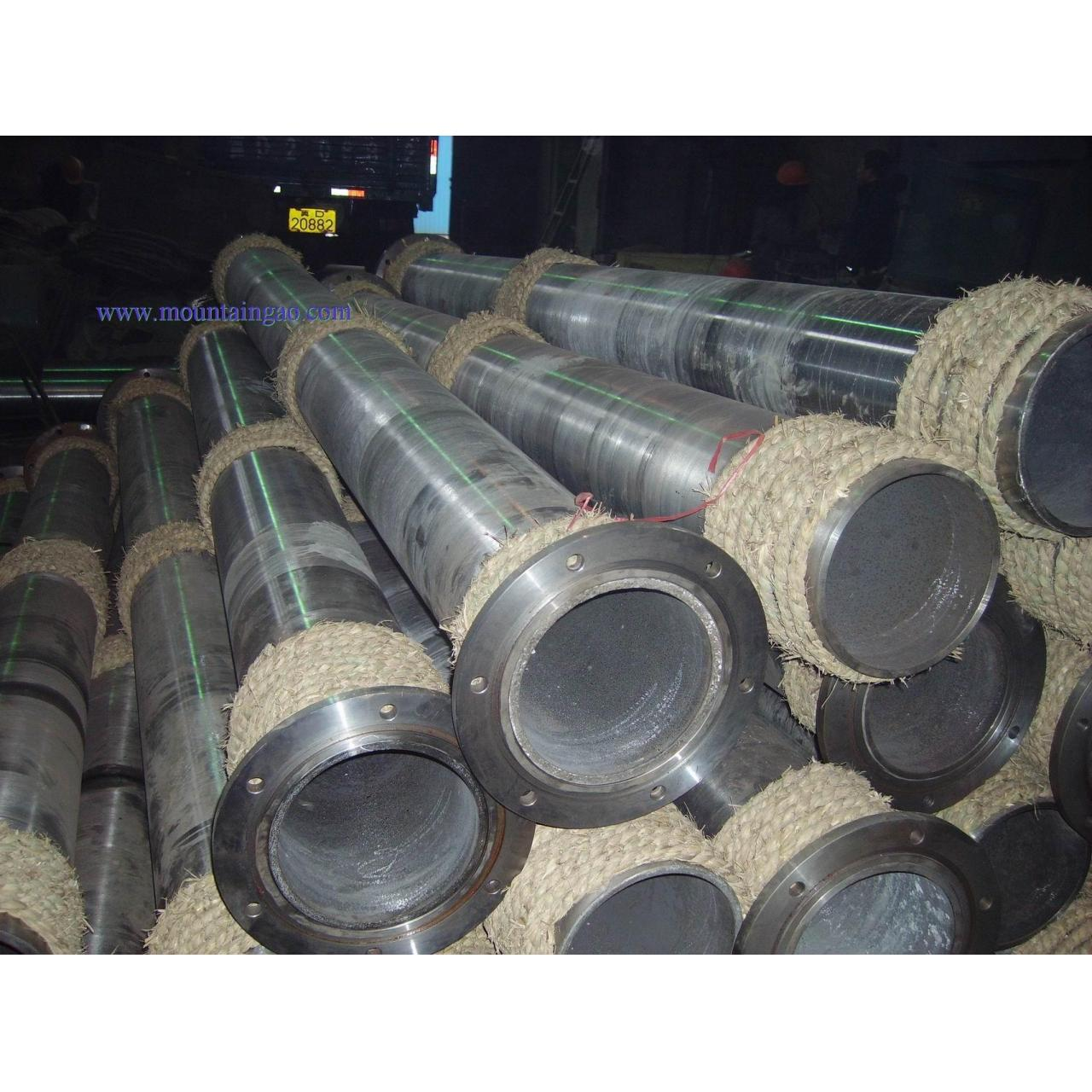 Wholesale cc-07 Centrifugal Casting-07 from china suppliers