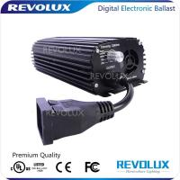 Wholesale 400W Electronic Ballast Q Type for Hydroponics from china suppliers