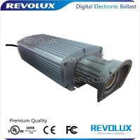 Wholesale 750W Eelectronic Ballast for Greenhouse from china suppliers