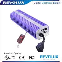 Wholesale 1000W Remote Electronic Ballast for Hydroponics from china suppliers