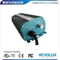 Wholesale 120/240V 250W E-Ballast No Fan Quantum Type from china suppliers