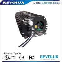 Wholesale 600W Electronic Ballast Q Type for Hydroponics from china suppliers