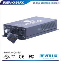 Wholesale 1000W Digital Ballast Extremely Compact&Light from china suppliers