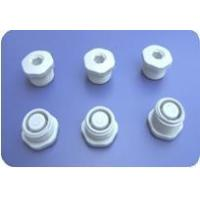 Wholesale Nylon Threaded Hex Plugs (Metric Thread) from china suppliers
