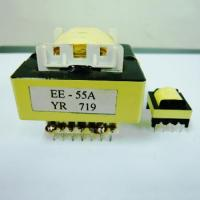 Wholesale High Frequency Transformers Item No.EE from china suppliers