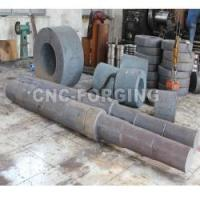 Buy cheap China forging factory from wholesalers
