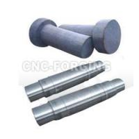 China China open die forging company on sale