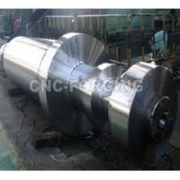 Buy cheap CNC forging factory from wholesalers