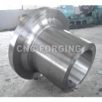 Buy cheap CNC forging from wholesalers