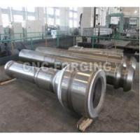 Buy cheap China forging from wholesalers