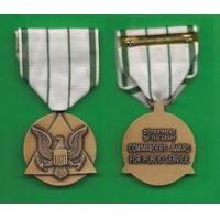 Wholesale New Fashion commendation medal Cheap Free delivery medal award Top Quality custom medals from china suppliers