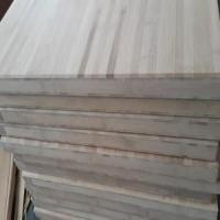 Wholesale Cross Horizontal panel from china suppliers