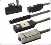 Wholesale Magnetic switch from china suppliers