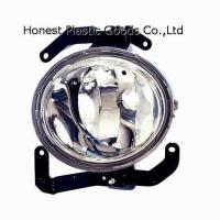 Wholesale hyundai front fog lamp from china suppliers