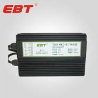 Wholesale Super Lum FCC listed 150W Electronic Ballast For HPS Lamp from china suppliers