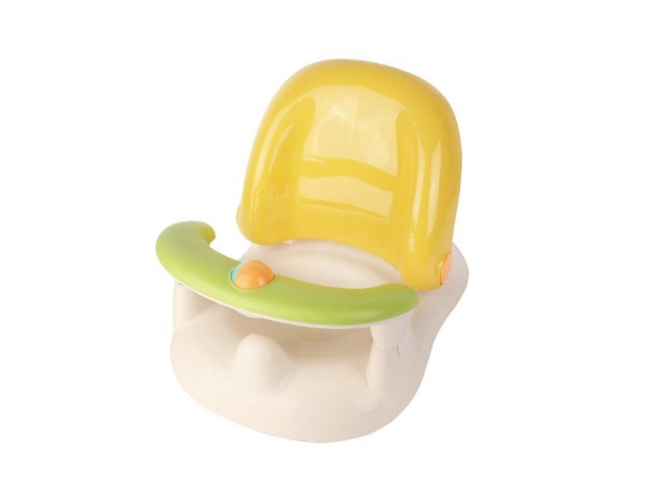 quality baby bath chairs for sale
