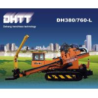 Wholesale DH380/760-L Horizontal directional drilling from china suppliers