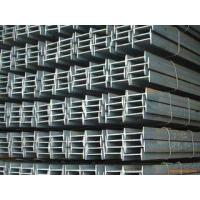 Wholesale Angle steel I-beam from china suppliers
