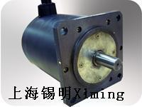 Servo Motor Two-phase stepper motor
