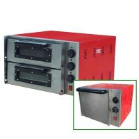 Buy cheap Pizza Equipment PFML.02M PFML.02S pizza oven from wholesalers