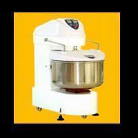 Buy cheap Bakery Equipment DME 2 speed spiral mixer from wholesalers