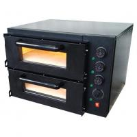 Buy cheap Pizza Equipment PFML.NB400 pizza oven from wholesalers