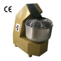 Buy cheap Bakery Equipment QRME fork mixer from wholesalers