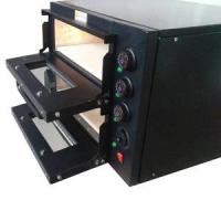 Buy cheap Pizza Equipment PFML.NB300 pizza oven from wholesalers