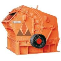 Buy cheap Impact Crusher from wholesalers