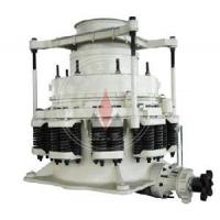 Buy cheap Compound Cone Crusher from wholesalers