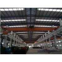 Wholesale LDP electric single beam crane from china suppliers