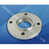 Wholesale Socket Welding Flange from china suppliers