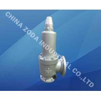 Wholesale A42C conventional type Safety Valve from china suppliers