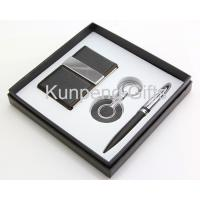 Wholesale Business Gift Set Hot Selling Popular Promotional Business Man Gift Set from china suppliers