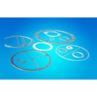 Wholesale Winding sealed metal products from china suppliers