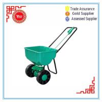Wholesale TOOL CART(183) TC2027 fertilizer spreade... from china suppliers