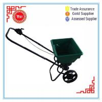 Wholesale TOOL CART(183) TC2014 fertilizer spreade... from china suppliers