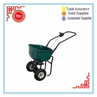 Wholesale TOOL CART(183) TC2026A fertilizer spread... from china suppliers