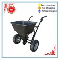 Wholesale TOOL CART(183) TC2028 fertilizer spreade... from china suppliers