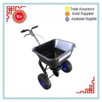 Wholesale TOOL CART(183) TC2031A fertilizer spread... from china suppliers