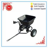 Wholesale TOOL CART(183) TC2029 fertilizer spreade... from china suppliers