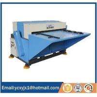China high quality XYJ-4/2000 woodworking combination machine on sale