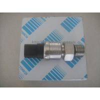 Buy cheap LC52S00012P1 high press sensor from wholesalers