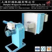 Wholesale NY-60/80 Pillow Carding And Filling Machine,Filling Machine Micro Fiber,Filiing Machine Hollow Fiber from china suppliers