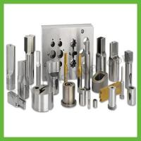 Wholesale DAYTON Ball Lock Punch in Various Shapes from china suppliers