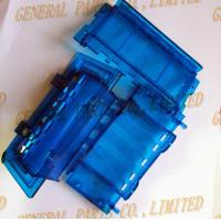 Wholesale Plastic Injection Plastic Plate for Electronic Equipment from china suppliers